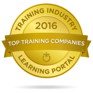 TrainingIndustry.com
